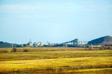 """На Донбассе нужно срочно восстановить инфраструктуру, чтобы вывезти """"запертый"""" уголь – гендиректор ДТЭК"""