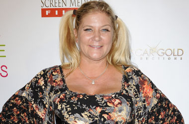 Бывшая порнозвезда угрожает Джорджу Клуни сорвать его предстоящую свадьбу