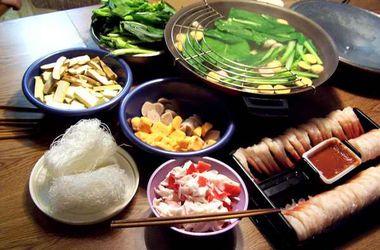 Чем полезна и опасна китайская кухня