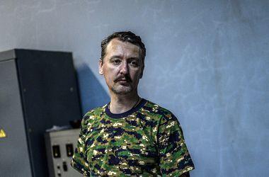 """Боевики """"Стрелка"""" пытали и убили прихожан церкви в Славянске"""
