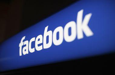 """Facebook, Gmail и Twitter могут """"перекрыть"""" в России"""