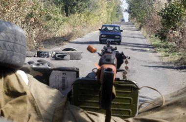 Самые резонансные события дня в Донбассе: 26 сентября (видео)