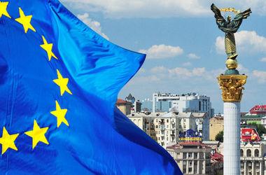 Украинские товары хлынули в Европу