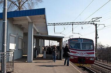 ЮЗЖД отремонтировала и выпустила на маршрут 4 состава городской электрички