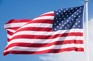 США заинтересованы сотрудничать с Украиной в энергосекторе и сельском хозяйстве