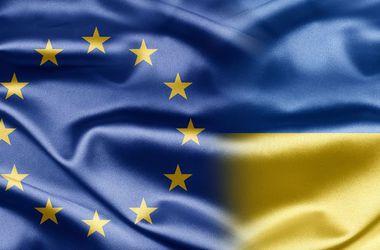 Какие страны больше всех помогают Украине. Инфографика