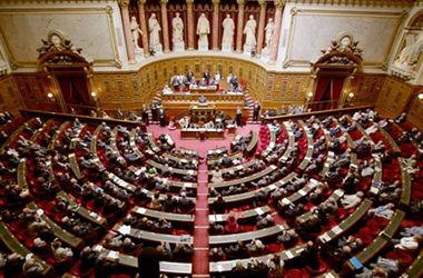 Во Франции пройдут выборы в Сенат