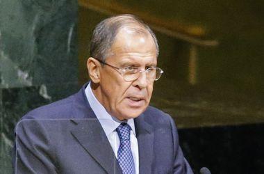 Россия признала участие своих граждан в конфликте на Донбассе
