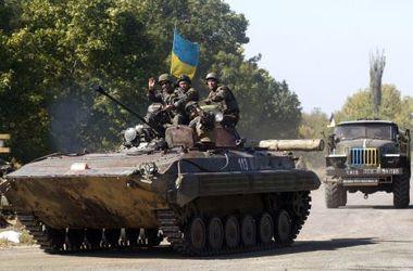 Каждый 7-й украинец должен уметь держать в руках оружие – эксперт