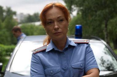 Актрисе Виктории Тарасовой врачи поставили неправильный диагноз