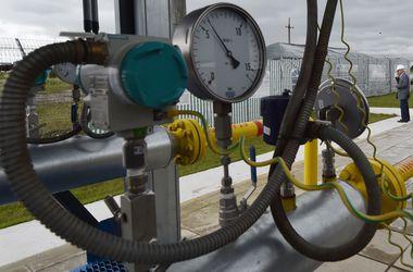 Россия назвала условия для возобновления поставок газа в Украину