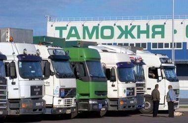 В Украинской таможне рассказали, как теперь будут работать с Крымом