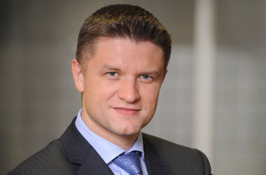 Кабмин затягивает выполнение указа президента по 3G связи – Шимкив
