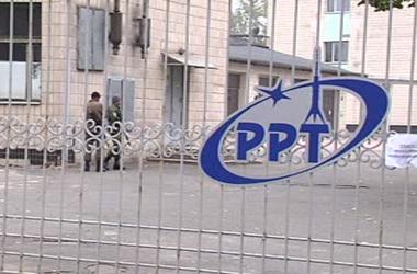 Рейдерство концерна с 576 телерадиовышками произошло в апреле – экс-руководитель КРРТ