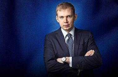 Курченко объявлен в международный розыск – ГПУ
