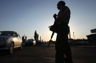 Самые резонансные события дня в Донбассе: 30 сентября