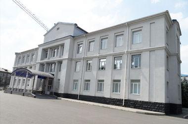 Гуманитарный штаб при фонде Рината Ахметова продолжает помогать больницам Донецка