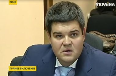 На Центризбирком пожаловались в суд