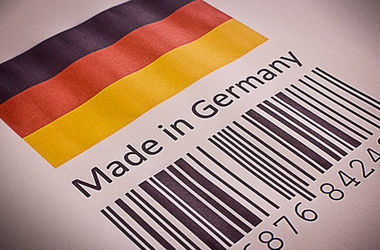 Германия поможет Украине медикаментами и оборудованием для военного госпиталя