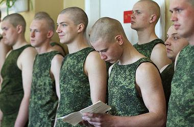 Крымчанам посоветовали готовиться к призыву в российскую армию