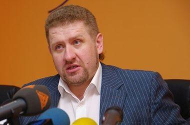 Бондаренко об избиении Шуфрича: Сегодня власть использует толпу, а завтра толпа начнет бить саму власть