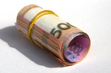 Киевское госпредприятие задолжало работникам свыше миллиона гривен зарплаты