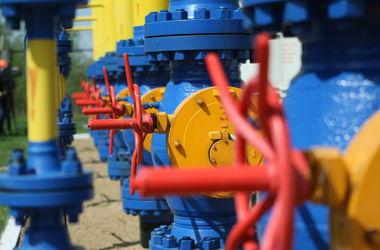 Кабмин запретил производителям удобрений пользоваться газом из хранилищ