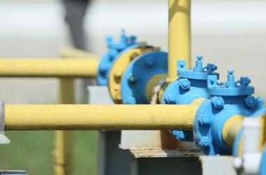 Украина и ЕК проведут двустороннюю встречу по газу