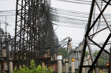 Веерные отключения электричества украинцам не грозят – Семерак