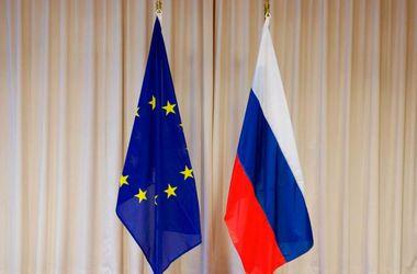 Россия обещает отменить санкции против Запада, как только ЕС сделает то же самое