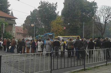 Новости 24 россия новости дня