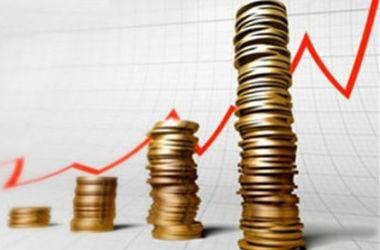 Инфляция в РФ побила трехлетний рекорд