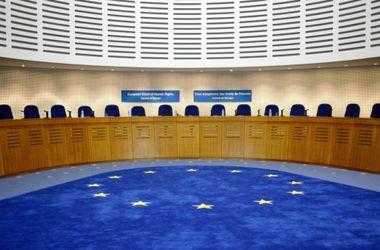 """Евросуд обязал Украину выплатить 20 тыс. евро экс-сотрудникам """"Аэросвита"""""""