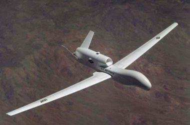 СНБО: Российский беспилотник летал в направлении Херсона