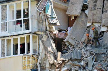 В Славянске восстановили только 8 детских садов и меньше половины разрушенных школ – Николаенко