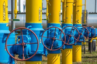 Газовые переговоры: отопительный сезон под угрозой срыва