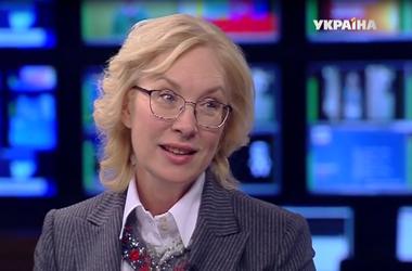 Людмила Денисова: Нет оснований считать, что выплаты пенсий будут задерживаться