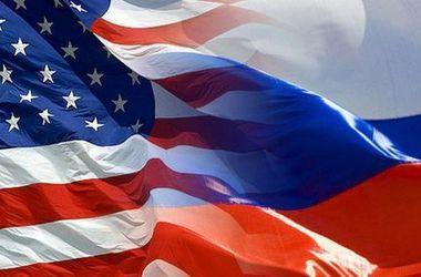 Госдеп США: Россия угрожает миру не меньше исламистов