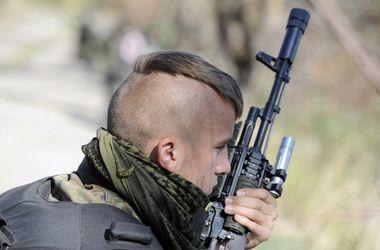 Итоги дня, 3 октября: оружие США, отставка Литвина, гражданство Януковича и многое другое