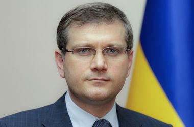 Вилкул считает, что в Украине рушится торговля и с ЕС, и с ТС