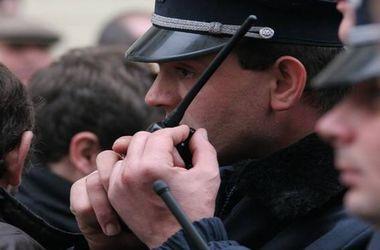 Под Киевом задержали второго подозреваемого в жестоком убийстве женщины-следователя
