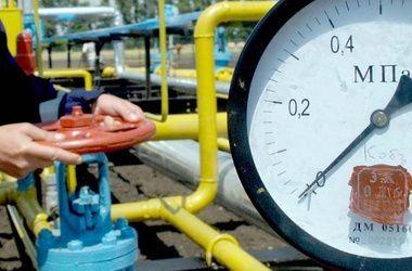 Минэнерго РФ: Дата новой трехсторонней встречи по газу будет определена на следующей неделе