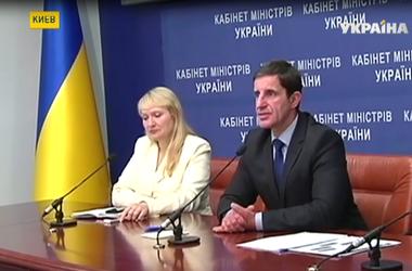 Виктор Янукович, экс-премьер Азаров и экс-генпрокурор Пшонка – отныне граждане РФ
