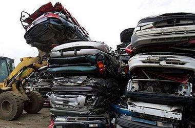 В ЗАЗе знают, как спасти украинский автопром