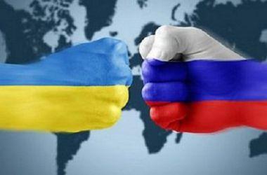 Яценюк считает, что Украина обязана ввести санкции против России