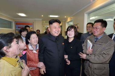 Южная Корея и КНДР договорились провести переговоры на высоком уровне