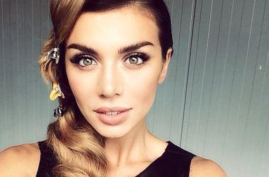 Анна Седокова рассказала, почему не пришла на похороны экс-мужа Белькевича