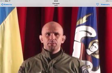"""В ГПУ считают, что в бегстве """"беркутовца"""", подозреваемого в расстрелах на Майдане, виноват суд"""