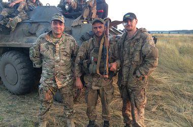 Известного волонтера назначили помощником министра обороны