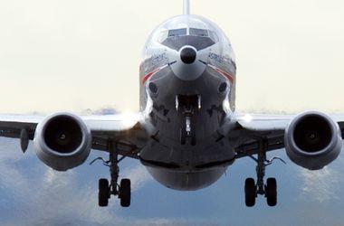 """В Индийском океане возобновили поиски малайзийского самолета-""""призрака"""""""